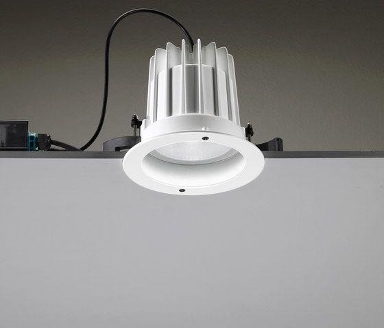 Best 20 Led Garage Ceiling Lights Ideas On Pinterest: Best 25+ Recessed Ceiling Lights Ideas On Pinterest