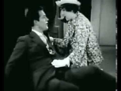 Make a Million - Free Classic Comedy Movies Full Length - YouTube
