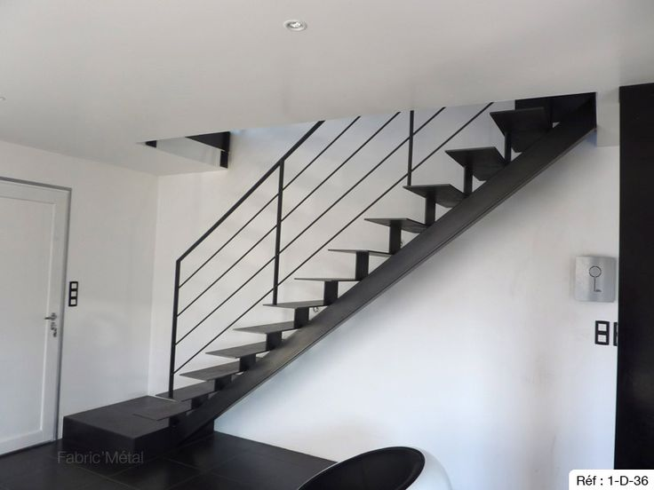 17 best images about escaliers on pinterest tree for Top garage vannes