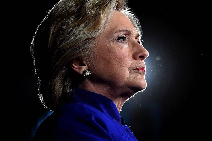 Hillary Clinton's New Book 'What Happened' Examines 2016 Campaign - NBCNews.com