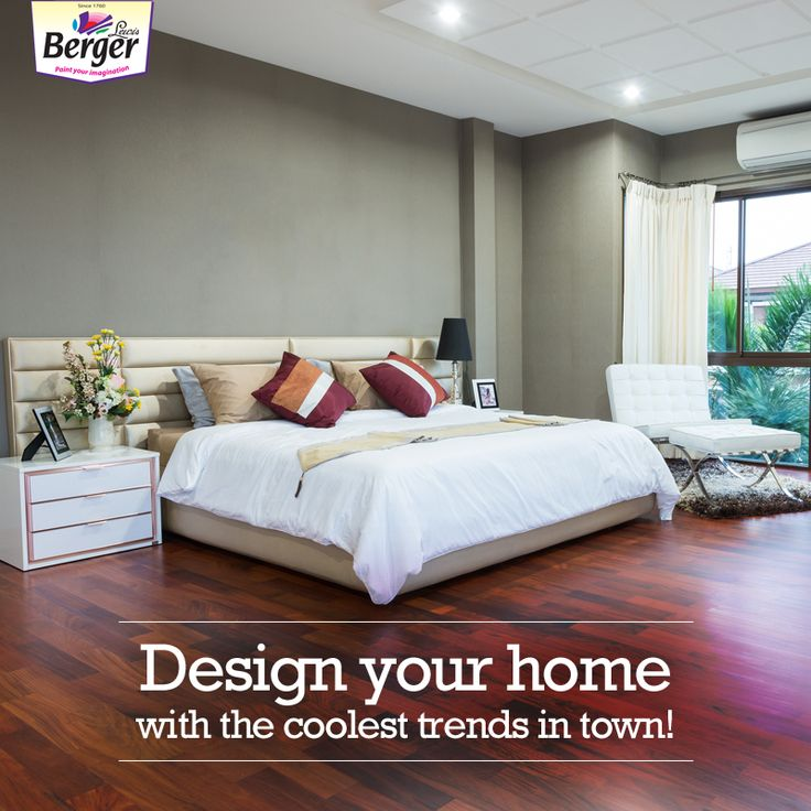 Check out the beautiful Colours for bedroom