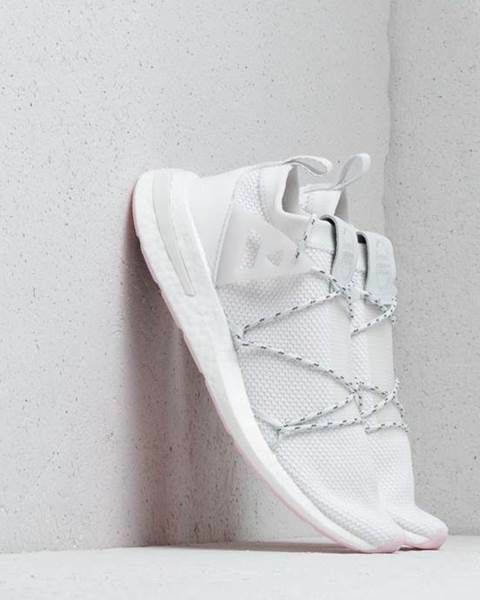 Womens Adidas Originals Arkyn Knit Sock