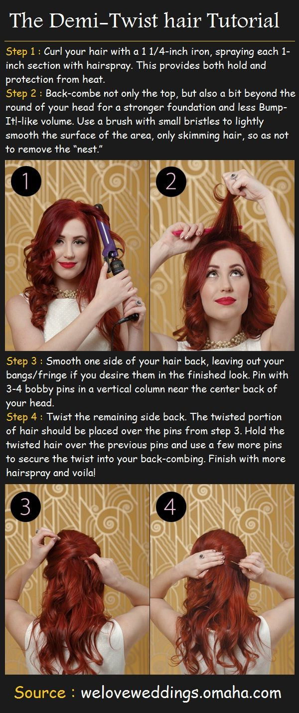 best sarah bling images on pinterest hair dos beauty and braid