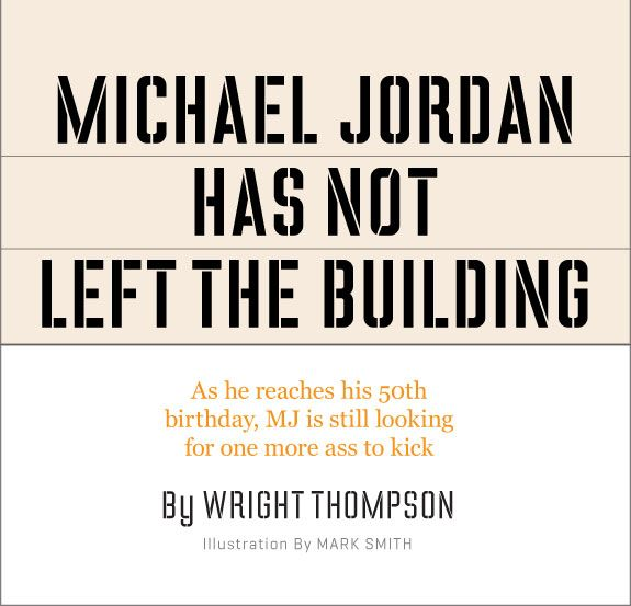 The 25+ best Michael jordan story ideas on Pinterest Michael - athlete sponsorship contract