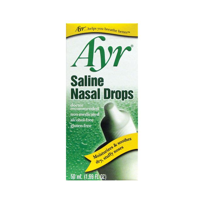 Saline Nasal Drops, 1.69 fl oz Liquid  #Sexual_Health #Sleep #Weight_Loss #Women_Health #MenHealth #Supplements_In_Dubai #UAESupplements #Supplements_In_UAE #Vimax #VigRxPlus #Biomanix #MaleEnhancement #Male_Enhancement #Vitamin_Dubai #Herbs_UAE #Vitamins_UAE