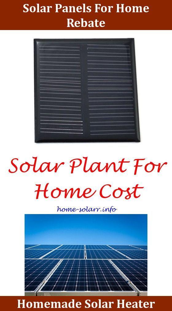 Self Install Solar Panel System Mycoffeepot Org