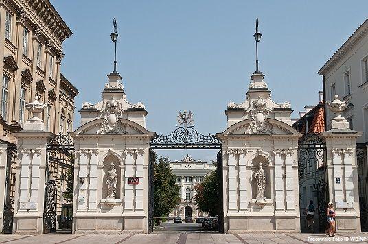 UW toleruje opluwanie Polaków, ale nie krytykę Żydów !DEMOKRACJA PO ŻYDOWSKU W PAŃSTWIE POLSKIM !!!