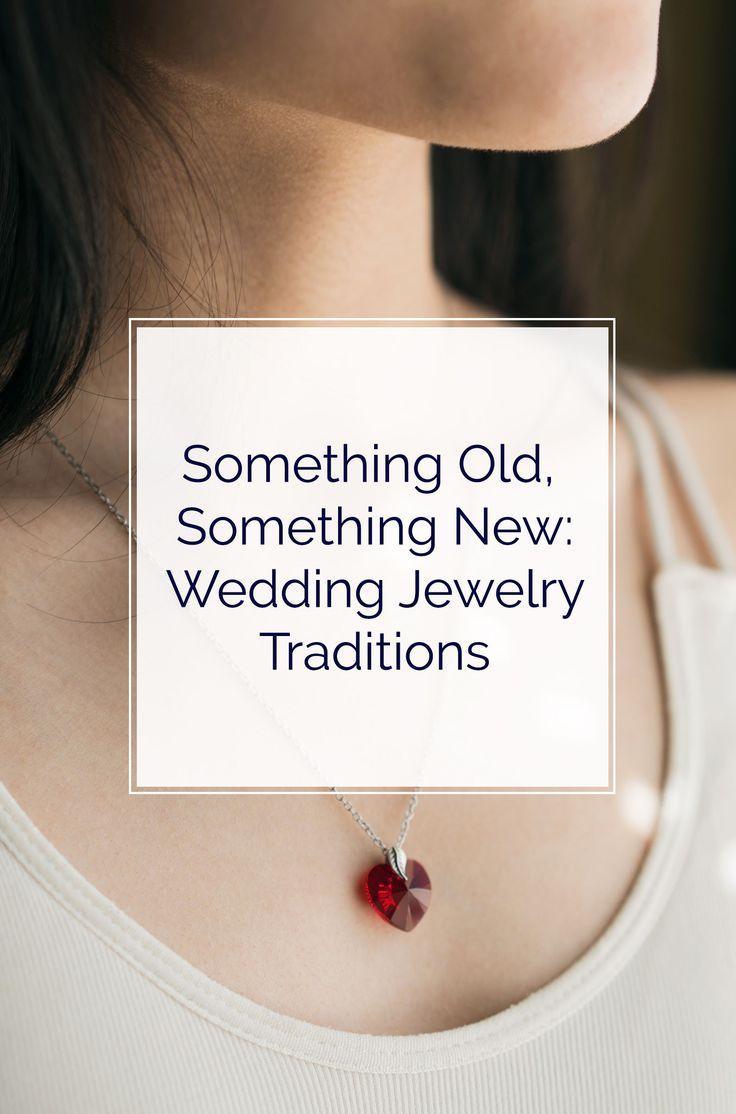 modern wedding traditions wedding jewelry wedding ring