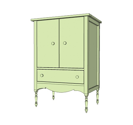 64 Best Images About Cabinets On Pinterest Furniture