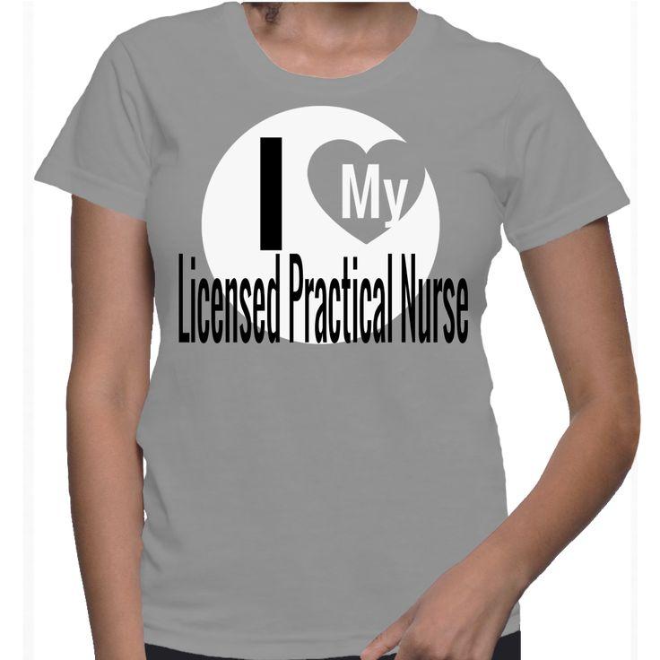 Licensed Practical Nurse (LPN) uk subjects