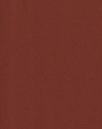 James Thompson 9.3 oz. Cotton Duck Burnt Scarlet