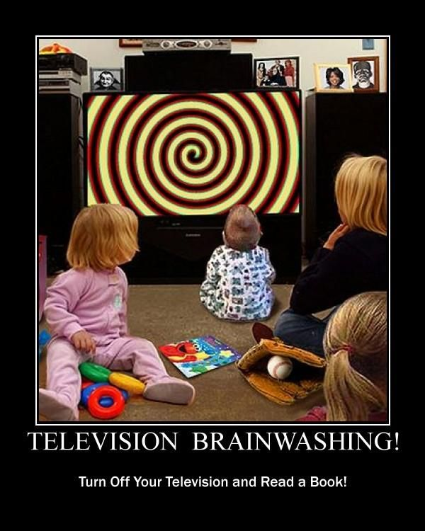 Shocking Documentary: How You Are Being Mind Controlled And Don't Know It -