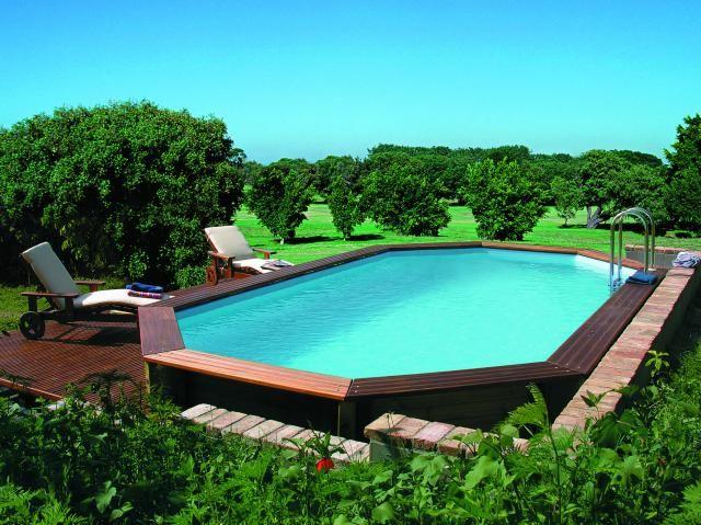 1000 idee su piscine fuori terra su pinterest piscina - Tappetino per piscina ...