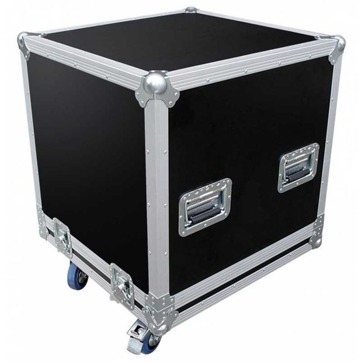 Rack Flight Case http://www.anysourcing.com/product/rack-flight-case/ Any Package Co.,LTD  Email:info@anysourcing.com  Skype:denglushun  What's app:0086 185 0755 1040  #flight cases  #diy flight cases  #furniture flight cases  #ideas flight cases #office flight cases  #music flight cases  #design flight cases  #table flight cases  #desk flight cases  #storage flight cases  #kitchen flight cases  #wood flight cases  #trunks flight cases  #exhibition flight caes  #bar flight caes  #flight caes