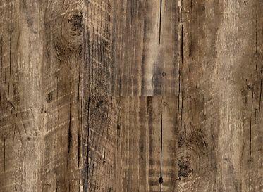 25 best ideas about lumber liquidators on pinterest for Dalton flooring liquidators