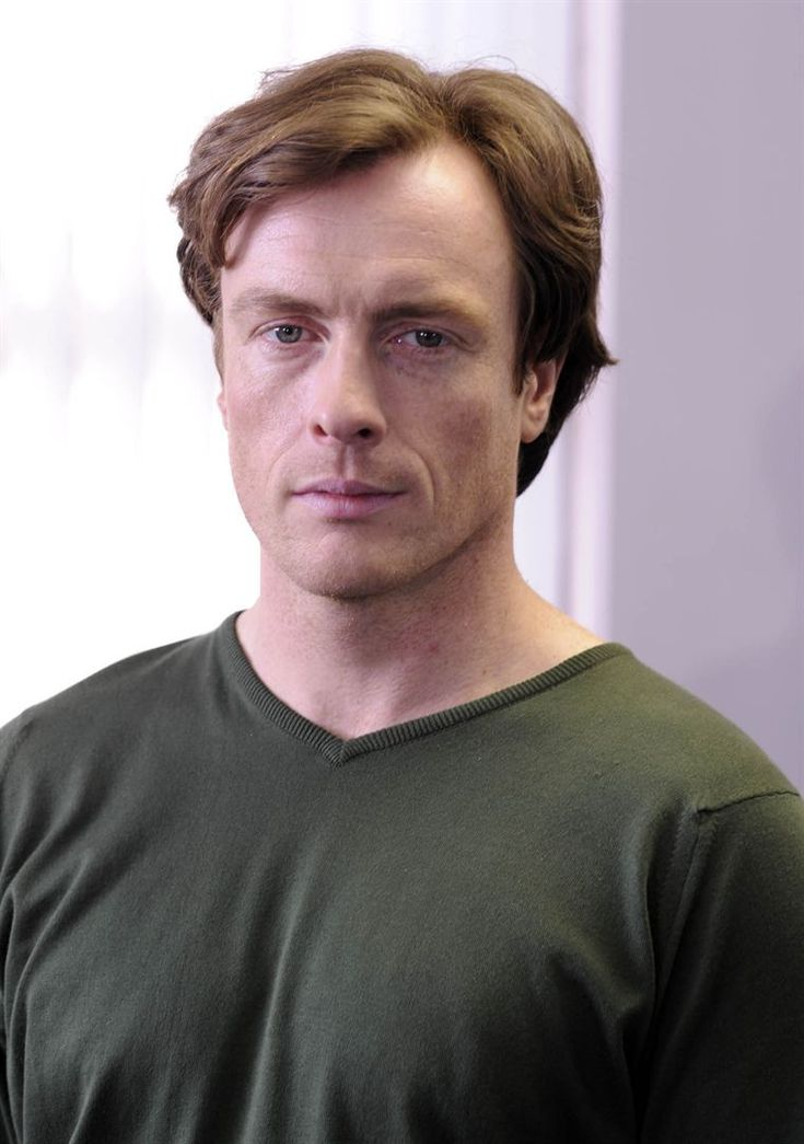 Toby Stephens: pic #363206