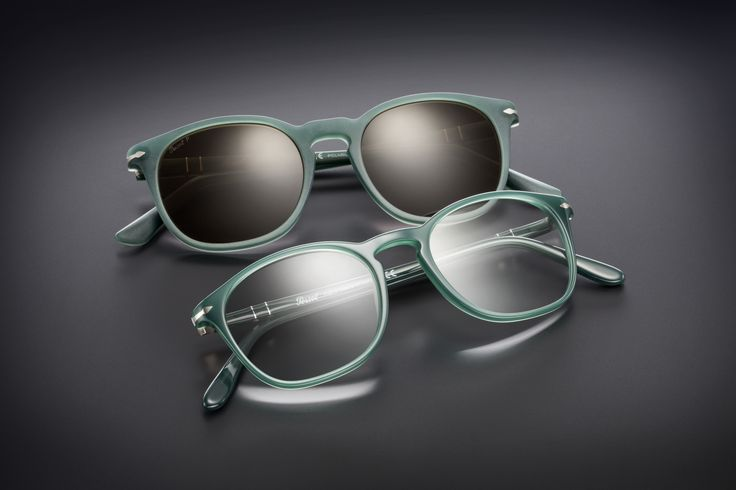 Another color of the #VintageCelebration collection is Ossidiana. Discover more @ http://pers.sl/1quVQij