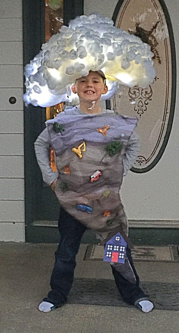 Pin on Halloween. Costume