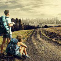 Uçuştan Önce Bavulunuzu Rahatça Kapatabilmeniz İçin 7 Öneri