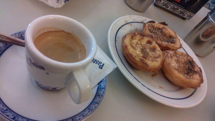 http://umlimaomeiolimao.wordpress.com/2014/11/06/a-must-in-lisbon-pasteis-de-belem/