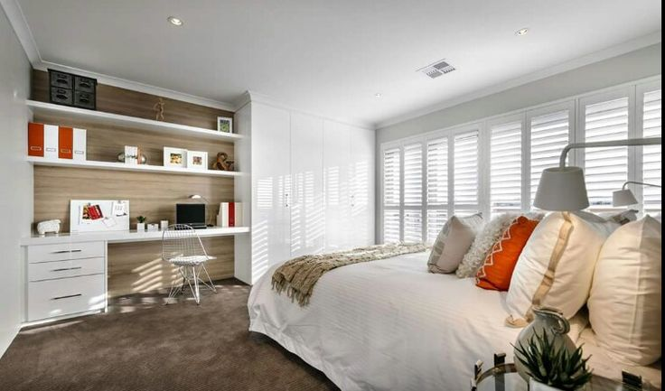 Great teen girl or guest room