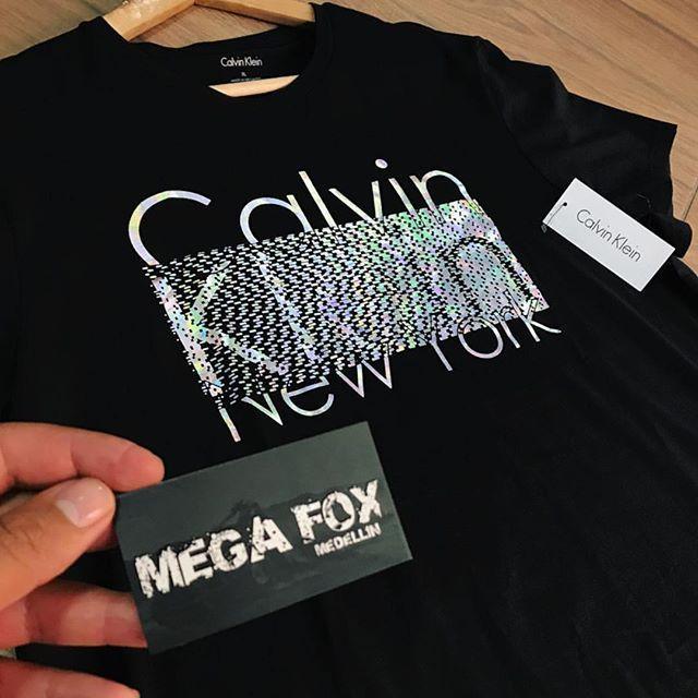 21.6 mil seguidores, 5,083 seguidos, 3,717 publicaciones - Ve las fotos y los vídeos de Instagram de @megafox.medellin (@megafox.medellin)