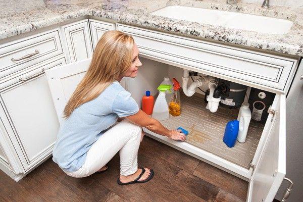 15 Best Xtreme Mats Images On Pinterest Bathroom Sinks