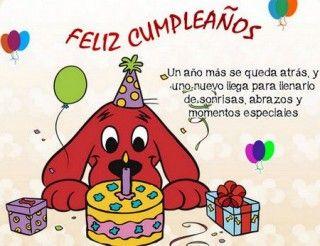 Spanish Happy Birthday Wishes Quotes http://www.happybirthdaywishesonline.com/