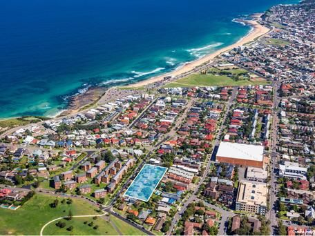8-10 Light Street Bar Beach NSW 2300 - Residential Land for Sale #201781822 - realestate.com.au