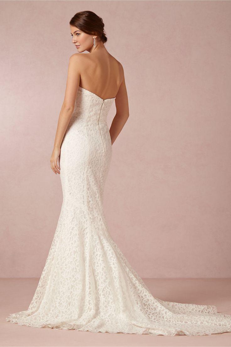107 best Dresses for Michele images on Pinterest | Vestidos de novia ...