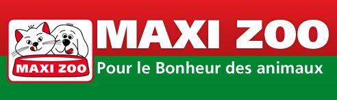 #MaxiZoo vous propose des offres d' #emploi en #animalerie sur http://www.maxizoo.fr/recrutement/postes-en-magasin !