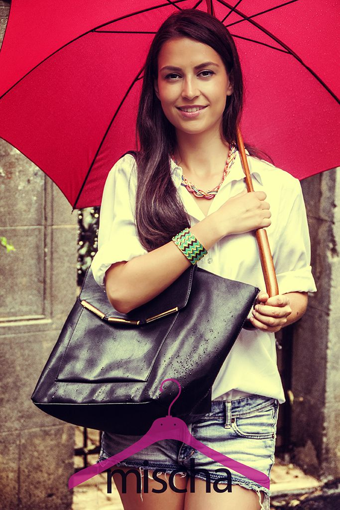 Rainy https://www.facebook.com/MischaAccesoriiRO