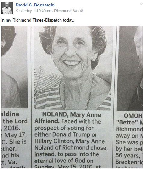 25+ Best Ideas about Richmond Times Dispatch Obituaries on - 35 printable obituary