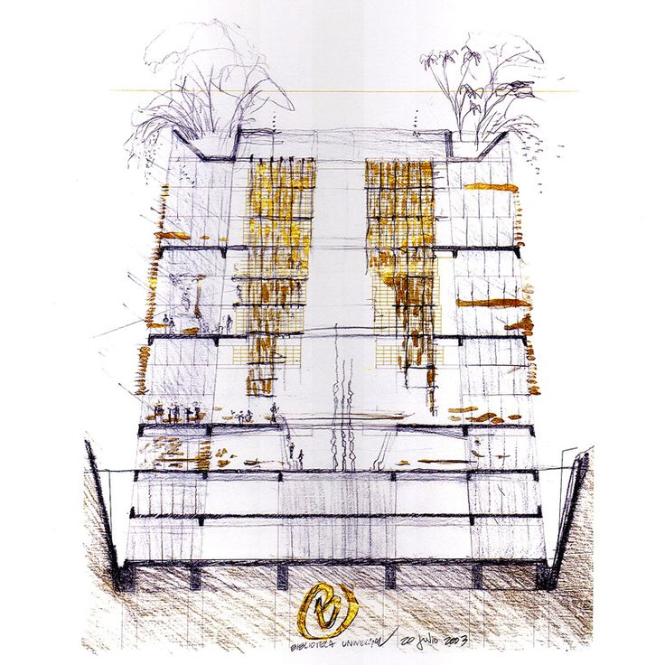 Architect Design Sketches 128 best ods: architectural sketches images on pinterest