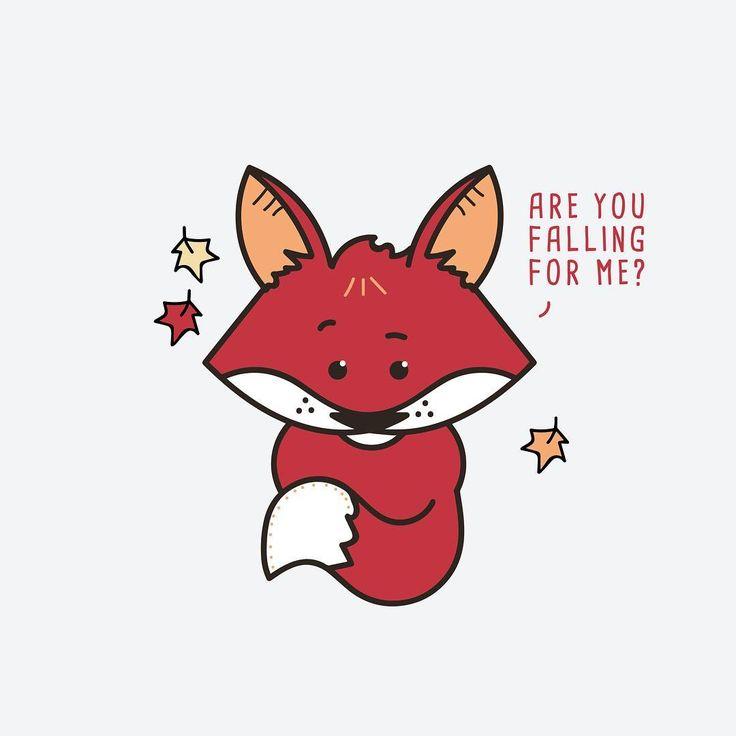 Finally it's #Fall! I'm so ready for boot weather. How about you? #fallweather #autumn🍁#autumn #autumnequinox #fox #illust #illustrate #illustrator #illustrationart #illustrationoftheday #pun #puns #punoftheday #graphicart #graphicdesign #graphicdesigner #branding #brandingdesign #kawaiiart #characterdesign #characterconcept #animaldrawing #vector #vectorart #vectorillustration #visforvector #bestvector  #Regram via @wantedpowerslogos