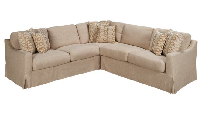 122 Best Sofas Images On Pinterest Sofas Couch And