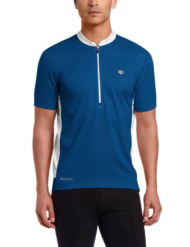 Pearl Izumi Maillot Cycling T-Shirt  Consìguelo en: http://equipacionesciclismo.com/producto/pearl-izumi-select-tri-jersey-maillot-de-ciclismo/  #cyclinggear #cycling #equipamientociclismo #equipacionesciclistas #equipacionesciclismo #ciclismo