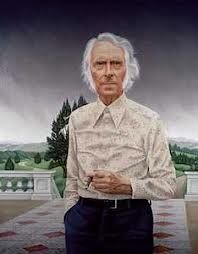 Carel Willink - Google zoeken