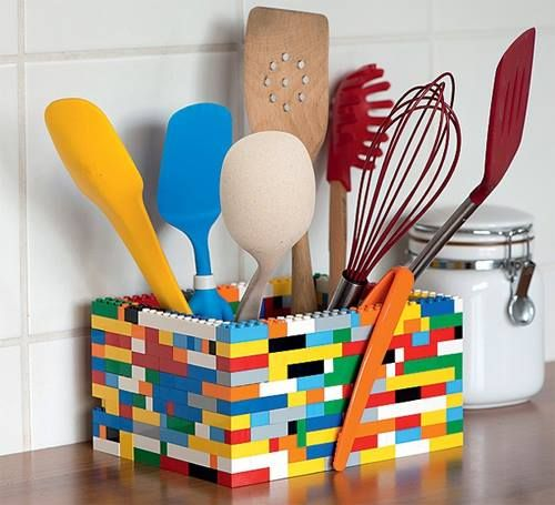 18 best organiza o images on pinterest good ideas for 57 practical kitchen drawer organization ideas