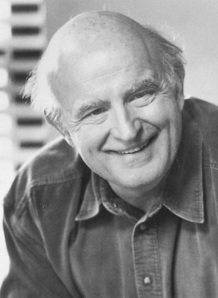 Peter Boyle - could play some pretty awesome characters