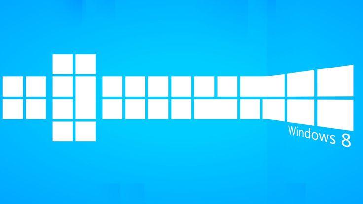 microsoft windows 8 full hd pics wallpaper attachment 1260