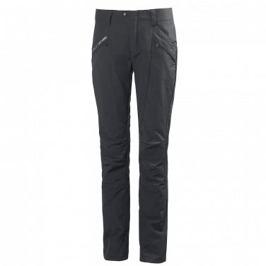 W HYBRID PANT - Women - Pants - Helly Hansen Official Online Store