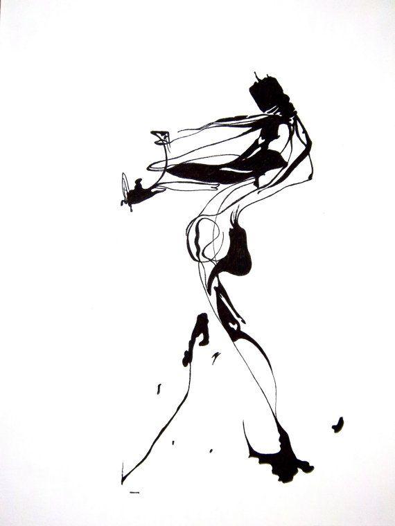 Abstract Art Bodies 1000+ ideas abo...