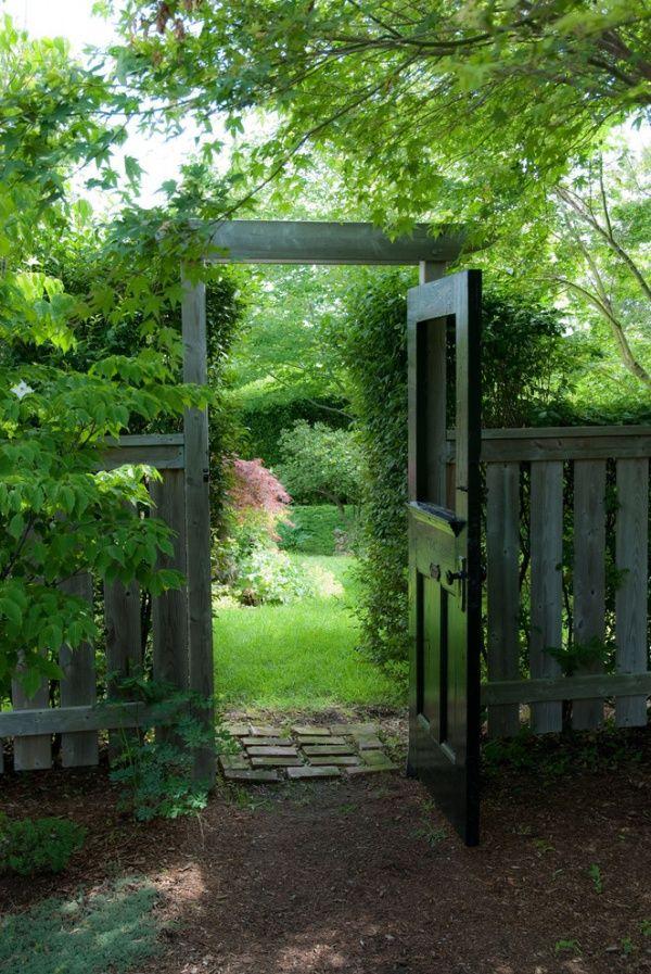 ターシャ・チューダーの庭 | iemo[イエモ] | リフォーム&インテリアまとめ情報