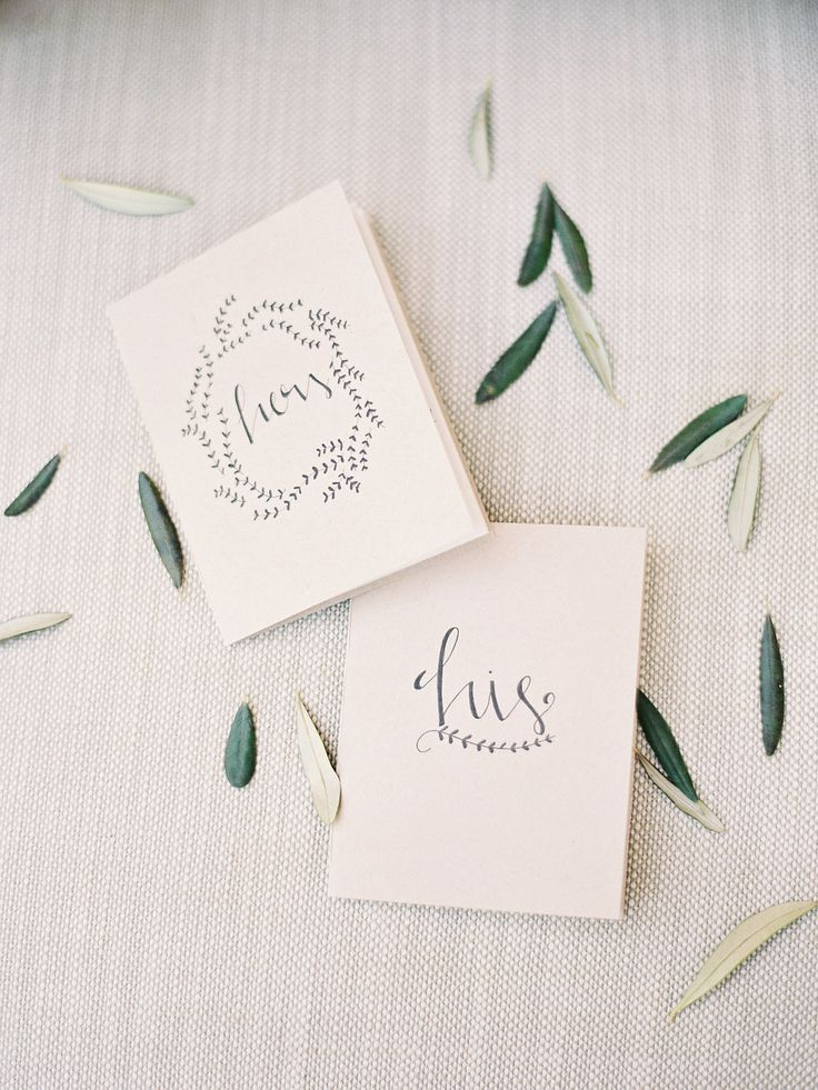 Vow booklets organic boho wedding 85 best
