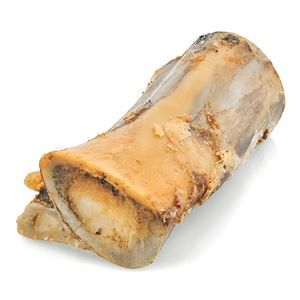 Large Marrow Bone for Dogs : Best Bully Sticks