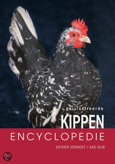 Het houden van kippen is de laatste jaren opvallend populair geworden. Was het houden van kippen vroeger voorbehouden aan boeren en mensen die vrij woonden, tegenwoordig rukken kippen als huisdier steeds meer op in stadstuinen.