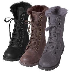 36 Best Bearpaws Images On Pinterest Bearpaw Boots Snow
