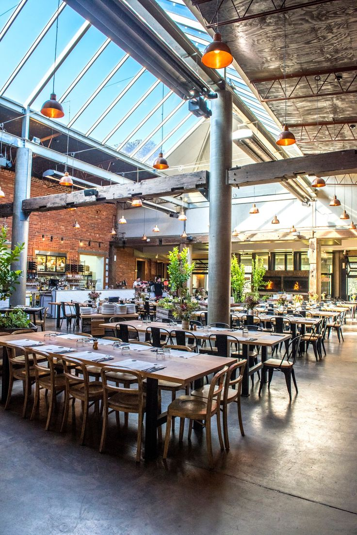 wedding reception venues melbourne cbd%0A The Epicurean Red Hill specialises in custom wedding celebrations which are  exceptionally styled  seamlessly coordinated and elegantly catered events