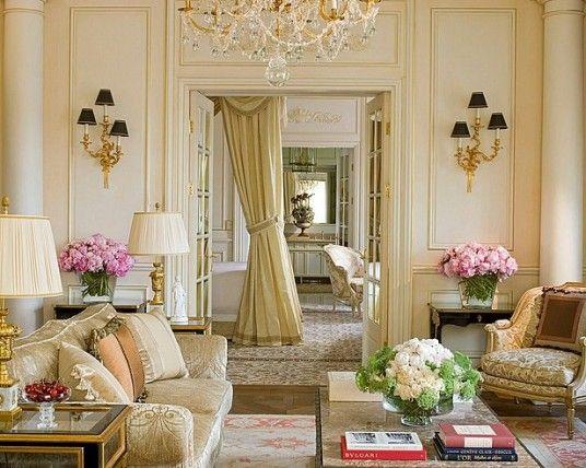 Living Room Living Room Decorating Ideas Elegant Interior Design French Room  Light Colors Eclectic Home Decor Ideas Archaic Home Decor Ideas Sweet Home  ...